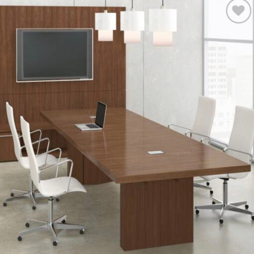 Conference Table CTO - 28