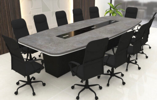 Conference Table CTO - 44