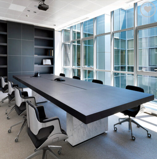 Conference Table CTO - 31
