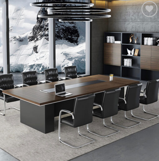 Conference Table CTO - 40