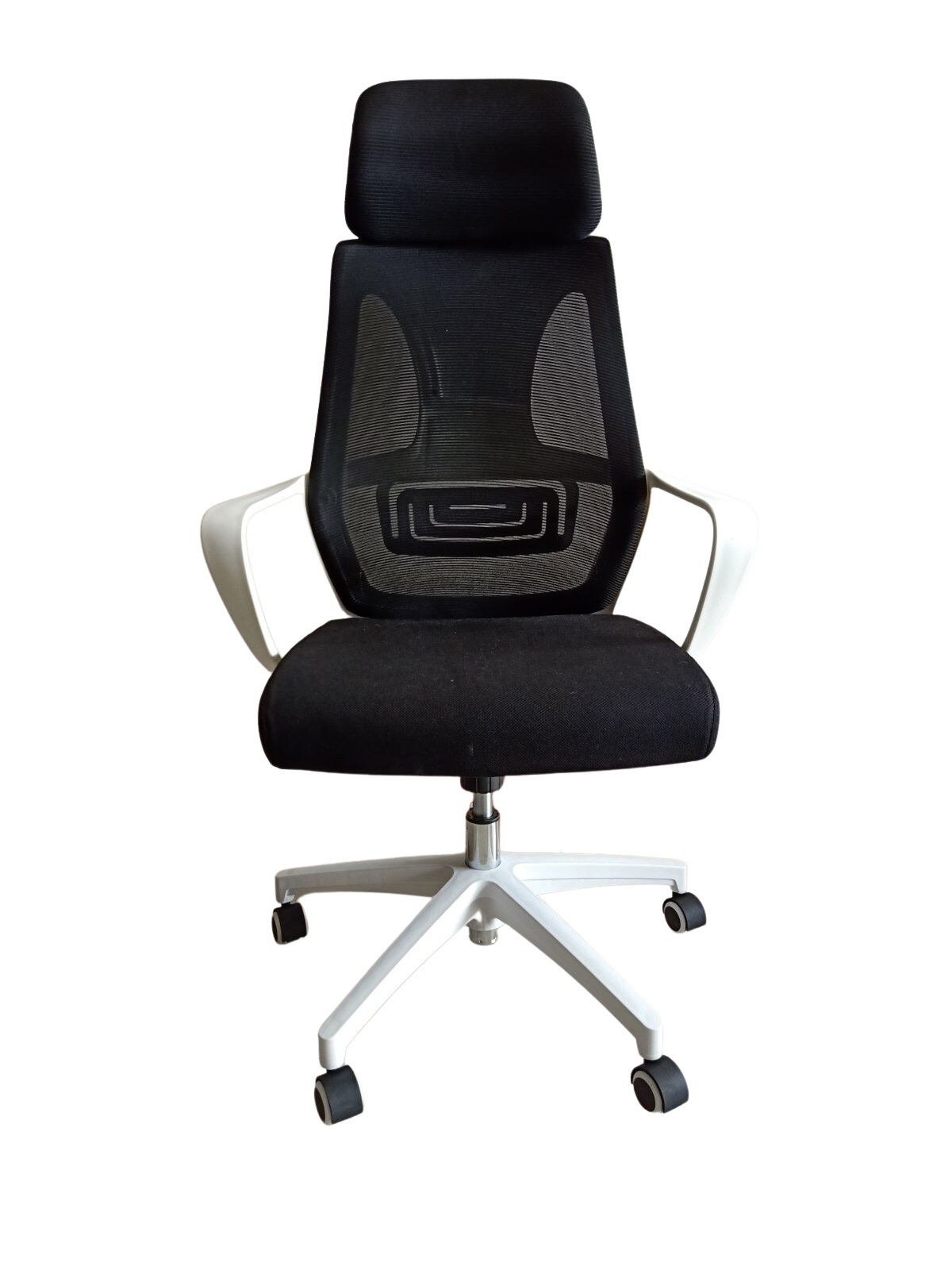 Get Stylish Executive Chairs Online
