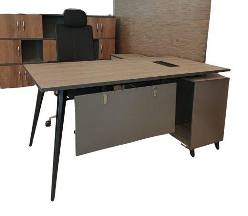 Executive Table Evt - 01