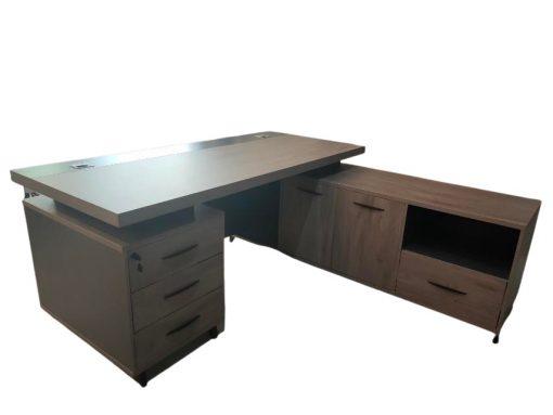 Executive Table Evt - 02