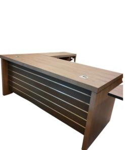 Executive Table Evt - 03