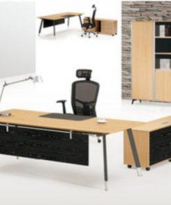 Executive Table Evt - 05