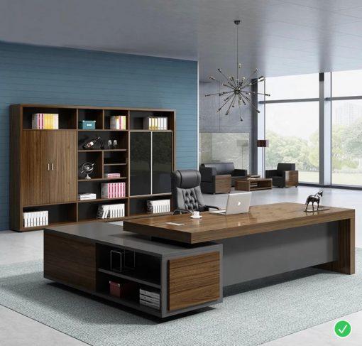 Executive Table Evt - 10