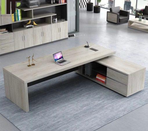 Executive Table Evt - 11