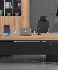 Executive Table Evt - 12
