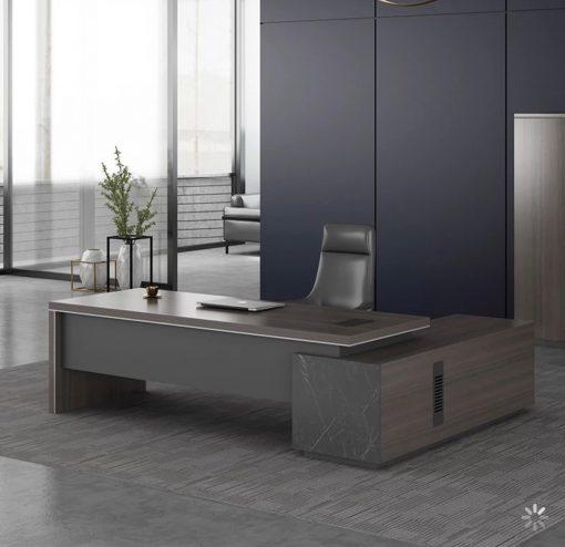 Executive Table Evt - 15
