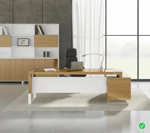 Executive Table Evt - 27
