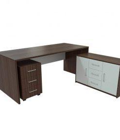 Executive Table Evt - 06