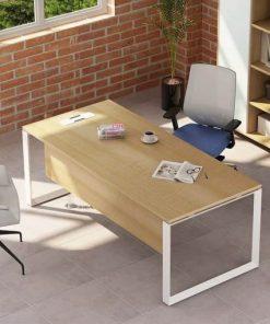 Executive Table Evt - 07