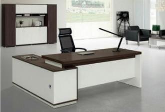 Executive Table Evt - 17
