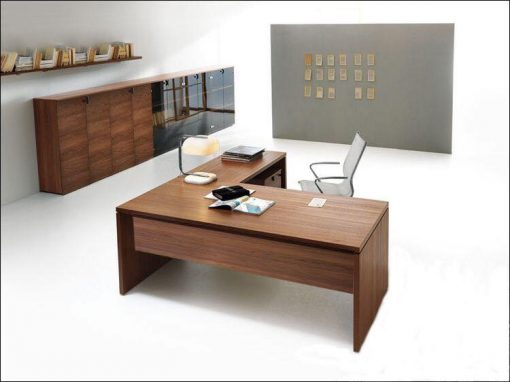 Executive Table Evt - 20