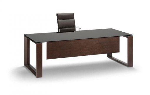 Executive Table Evt - 23