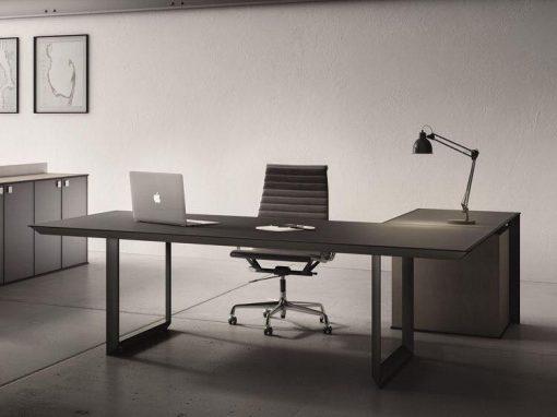 Executive Table Evt - 16