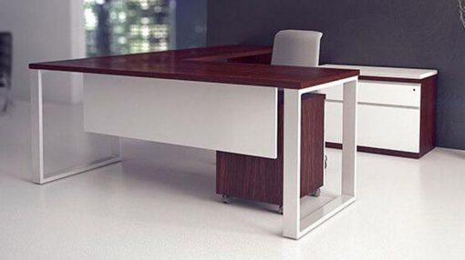 Executive Table Evt - 19