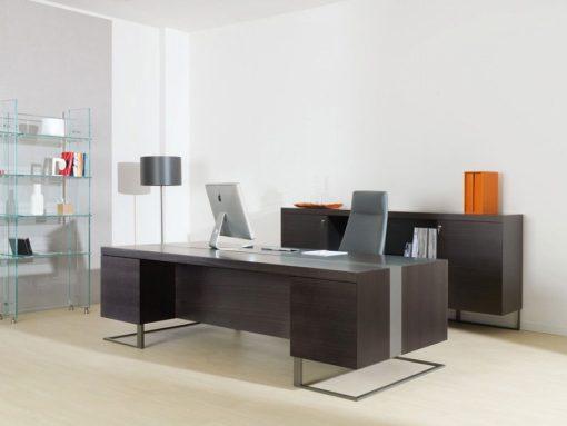Executive Table Evt - 35
