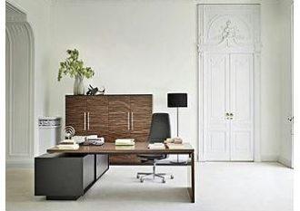 Executive Table Evt - 33
