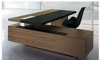 Executive Table Evt - 31