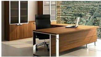 Executive Table Evt - 28