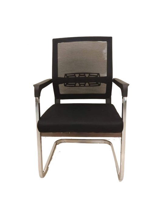 visitors chair