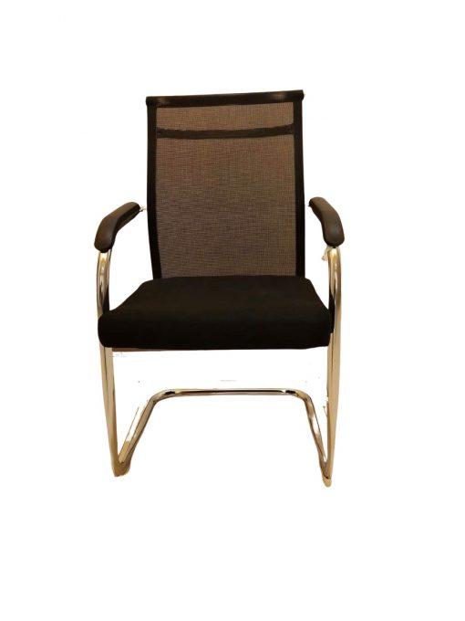 Office Chair Vac - 03
