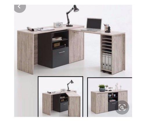 Office Table Aot– 07