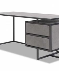 Office Table Aot – 11