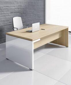 Office Table Aot – 12